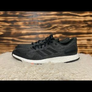Adidas Pure Boost DPR Running Shoes (CM8315)